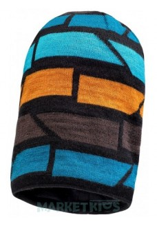 Lenne HANS 19396/679 шапка зимняя для мальчика