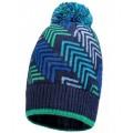 Lenne Hugh 19397/061 шапка зимняя для мальчика