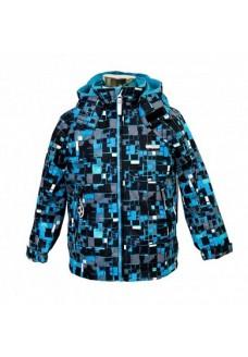LENNE MARK 18223/9899 куртка весна-осень (бирюза)