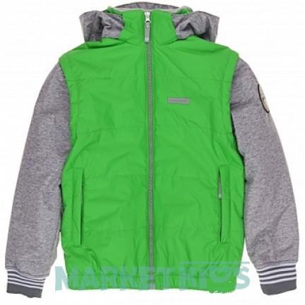 LENNE JAMES 18222/061 куртка демисезонная утеплена 80 г