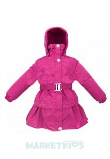 Lenne ROOSI 17235/266 пальто весна-осень