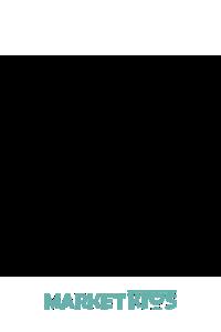 Lenne Monty 18214/6790 комбинезон демисезонный